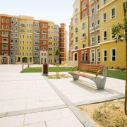 Owners-cannot-rent-out-their-flats-on-short-term-lease