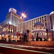 hotel_dubai2