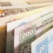 UAE economy grow 3