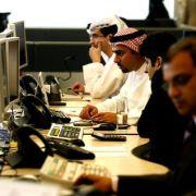UAE+nationals+working