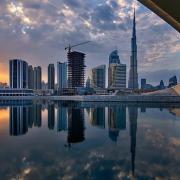 UAE vacancies