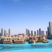 A-view-of-Dubai-Mall-600x400