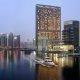 Dubai-Properties