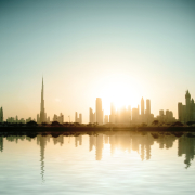 dubai-sunrise