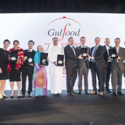 GULFOOD-FEATURE6
