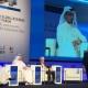 На бизнес-форуме CIS GBF обсудили возможности возрождения Северного пути