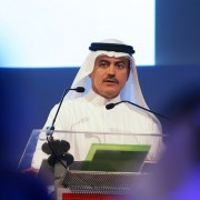 ОАЭ планирует удвоить фармацевтическое производство