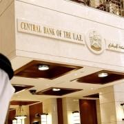 Центральный банк ОАЭ примет новые постановления касательно чрезмерных рисков
