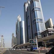 Дубай выбран самым предпочтительным местом для расширения бизнеса