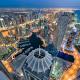 Онлайн-кампания Micropolis в поддержку малого и среднего бизнеса стартовала в Дубае