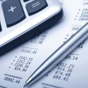 Введение НДС в ОАЭ никак не повлияет на цены на товары первой необходимости