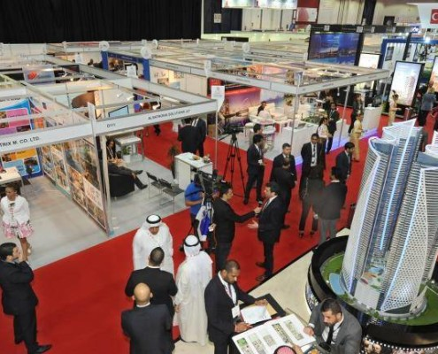 international-property-show-2015